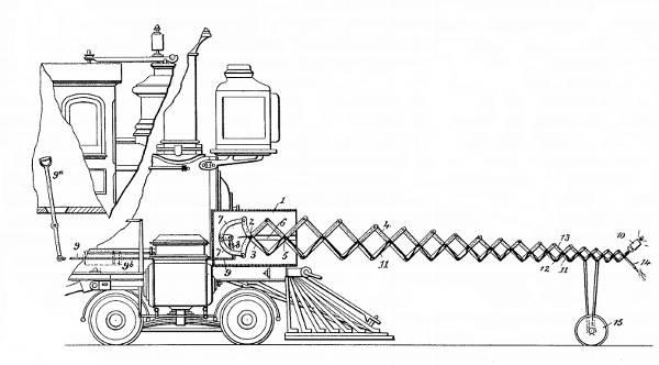 http://www.google.com/patents/US314990