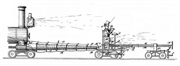 http://www.google.com/patents/US386403