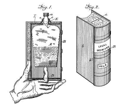 http://www.google.com/patents/US330709