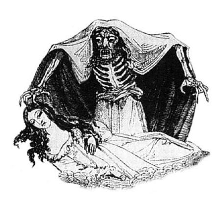 http://commons.wikimedia.org/wiki/File:Varneythevampire.jpg