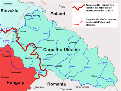 http://commons.wikimedia.org/wiki/File:Carpatho_Ukraine_March_1939.png