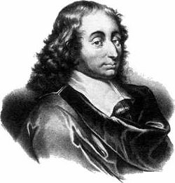 http://commons.wikimedia.org/wiki/File:Blaise_pascal.jpg