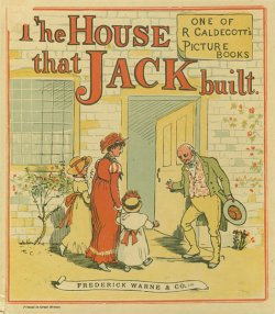 http://commons.wikimedia.org/wiki/File:This_Is_the_House_That_Jack_Built.jpg