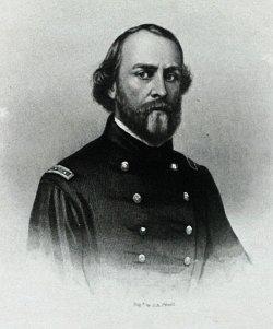 http://en.wikipedia.org/wiki/File:Sullivan_Ballou.jpg