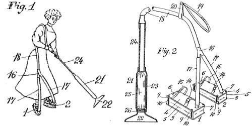 http://www.google.com/patents/US1105942