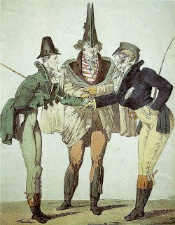 http://commons.wikimedia.org/wiki/File:1810-Les-Modernes-Incroyables.jpg