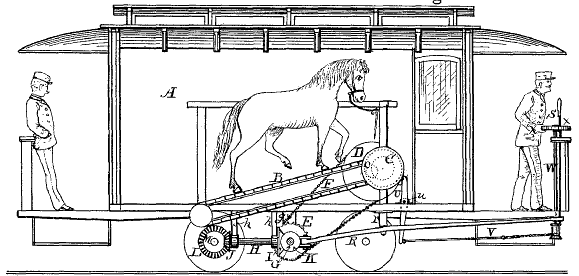 http://www.google.com/patents/US368825