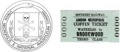 http://en.wikipedia.org/wiki/File:LNC_logo.jpg