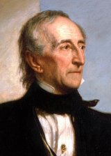 http://commons.wikimedia.org/wiki/File:Johntyler.jpg