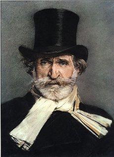 http://commons.wikimedia.org/wiki/File:Verdi.jpg