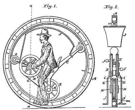 http://www.google.com/patents/US92528