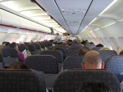 http://commons.wikimedia.org/wiki/File:Airbus.a319.easyjet.cabin.arp.jpg