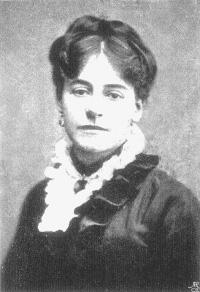 E. Gertrude Thomson