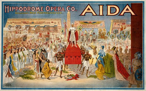 http://commons.wikimedia.org/wiki/File:Aida_poster_colors_fixed.jpg