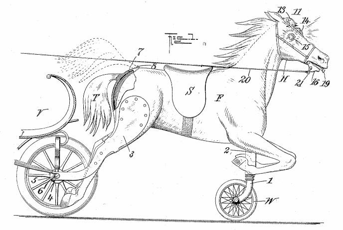 https://patents.google.com/patent/US777369