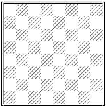paint scheme puzzle