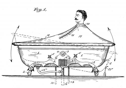 http://www.google.com/patents/US643094