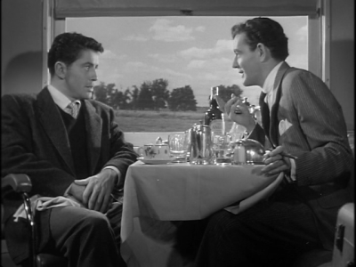 http://commons.wikimedia.org/wiki/File:Strangers_on_a_Train_-_In_the_dining_car.png