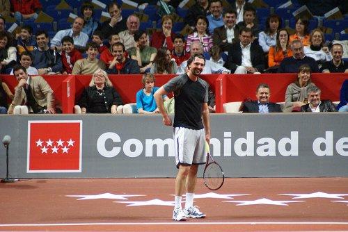 http://commons.wikimedia.org/wiki/File:Ivanisevic_Goran.jpg