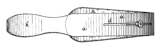 http://www.google.com/patents/US313516?printsec=drawing#v=onepage&q&f=false