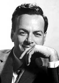 http://en.wikipedia.org/wiki/File:Richard_Feynman_Nobel.jpg