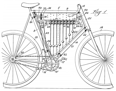 http://www.google.com/patents/US634887