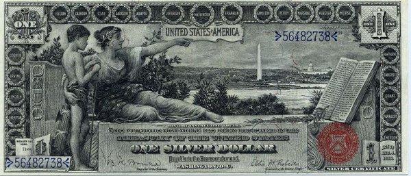 http://commons.wikimedia.org/wiki/File:1896$1obv.jpg