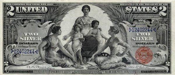 http://commons.wikimedia.org/wiki/File:1896$2obv.jpg