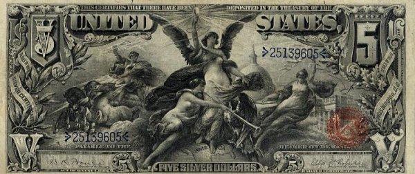 http://commons.wikimedia.org/wiki/File:1896$5obv.jpg
