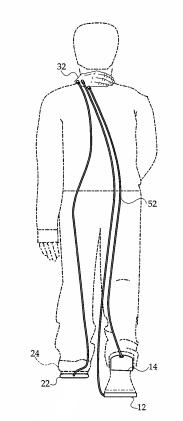http://www.google.com/patents/US6387064