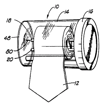 http://www.google.com/patents/US5181670