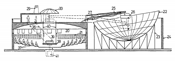 http://www.google.com/patents/US4781174