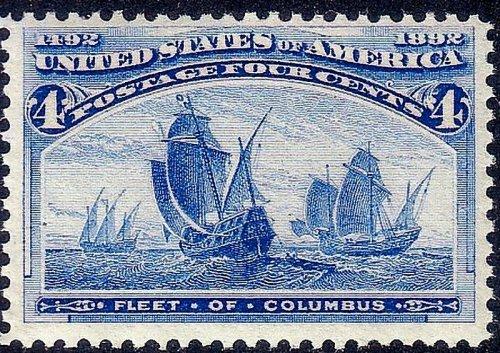 http://commons.wikimedia.org/wiki/File:Columbian233b-4c.jpg