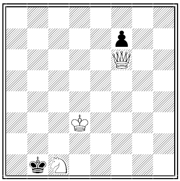 jakab chess problem