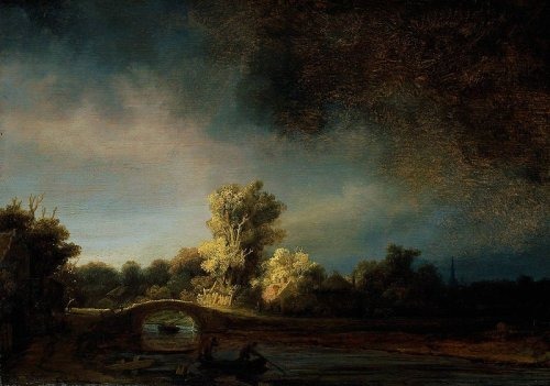 http://commons.wikimedia.org/wiki/File:Rembrandt_Harmensz._van_Rijn_077.jpg