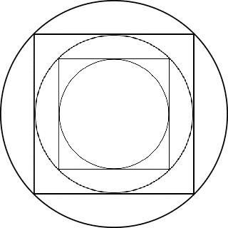 circles and squares 1