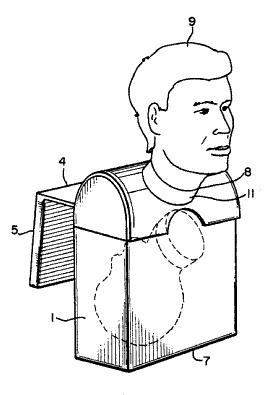 http://www.google.com/patents/US5035072