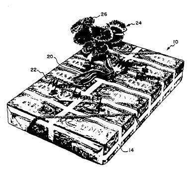 http://www.google.com/patents/US4776511