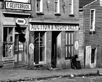 http://commons.wikimedia.org/wiki/File:Slave_Market-Atlanta_Georgia_1864.jpg