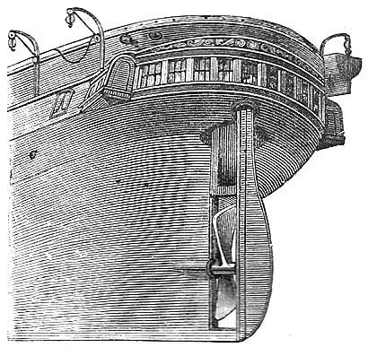 http://commons.wikimedia.org/wiki/File:Propeller2.jpg