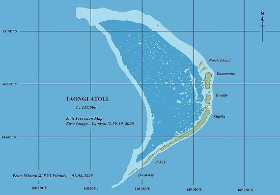 http://commons.wikimedia.org/wiki/File:Taongi_Atoll_-_EVS_Precision_Map_(1-110,000).jpg