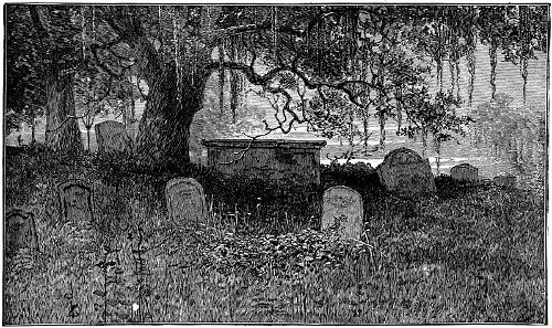 http://commons.wikimedia.org/wiki/File:Romantic_and_Atmospheric_Graveyard_(World%E2%80%99s_Best_Music,_1900).jpg