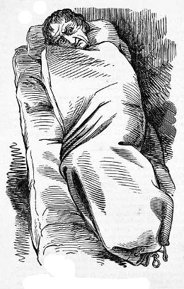 http://commons.wikimedia.org/wiki/File:Yarrabend4.jpg