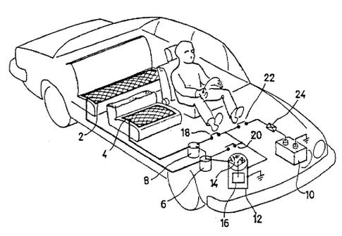 http://www.google.com/patents/US4821017