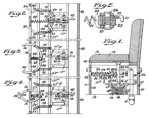 http://www.google.com/patents/about?id=8zFOAAAAEBAJ