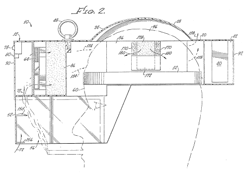 http://www.google.com/patents/about?id=hcU3AAAAEBAJ