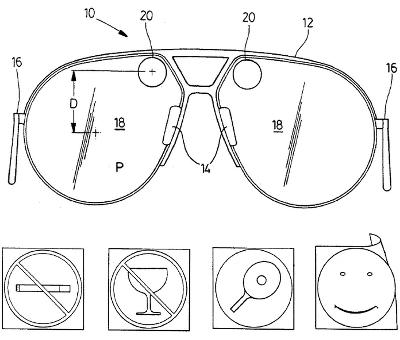 http://www.google.com/patents/US5175571