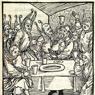 http://commons.wikimedia.org/wiki/File:Gluttony.jpg
