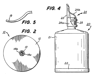 http://www.google.com/patents/US4942044