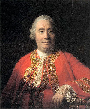 http://commons.wikimedia.org/wiki/File:David_Hume_2.jpg